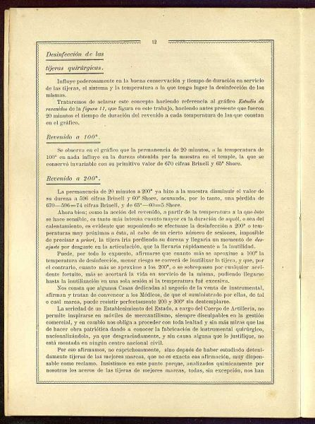 Página 011