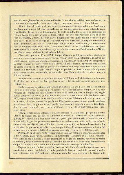 Página 012