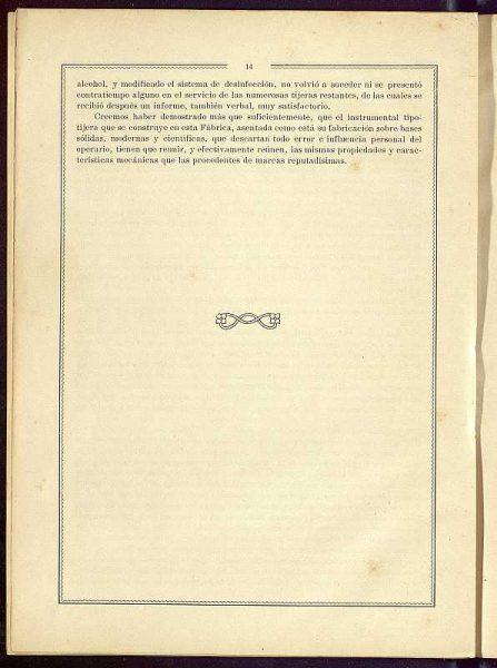 Página 013
