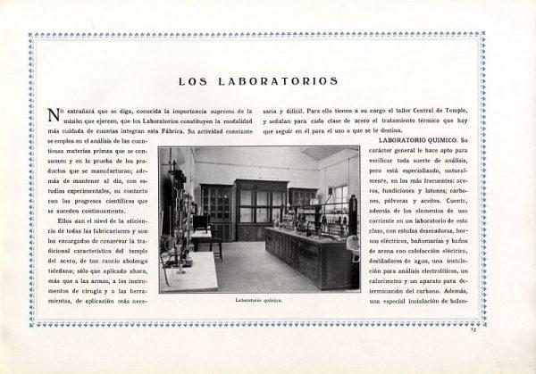 Página 014