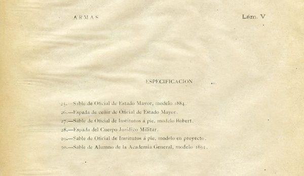 Página 015