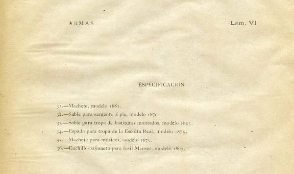 Página 017