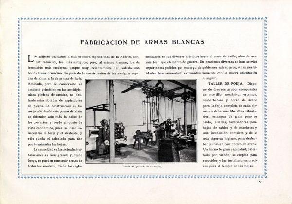 Página 018