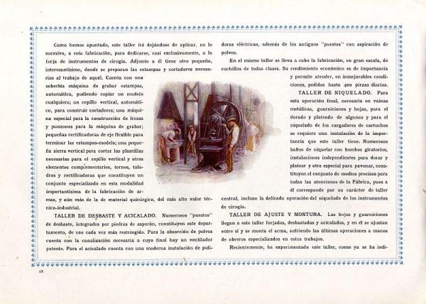 Página 019