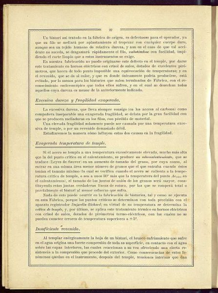 Página 020