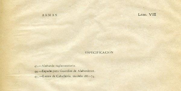 Página 021
