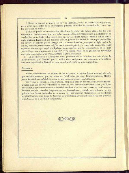 Página 022
