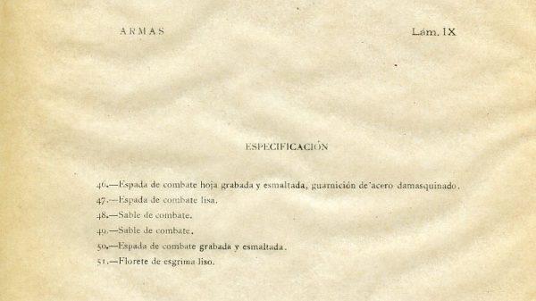 Página 023