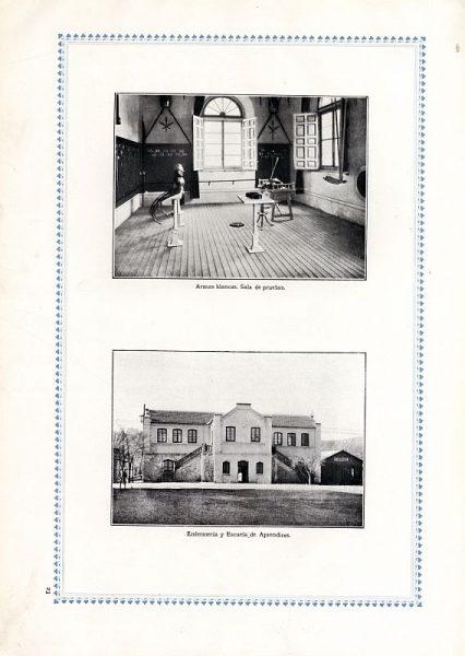 Página 025