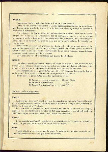 Página 026