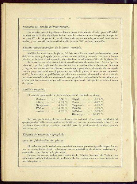 Página 027