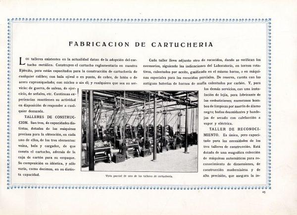 Página 028
