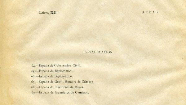 Página 029