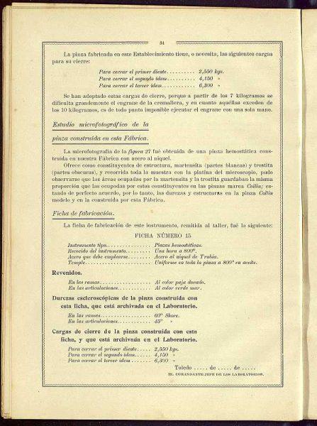 Página 031