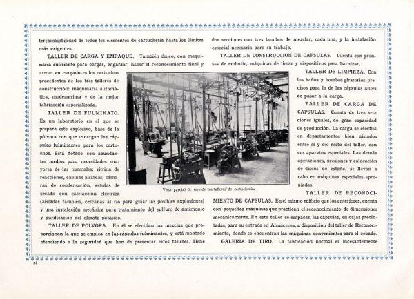 Página 032