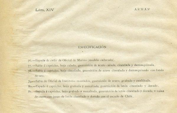 Página 033