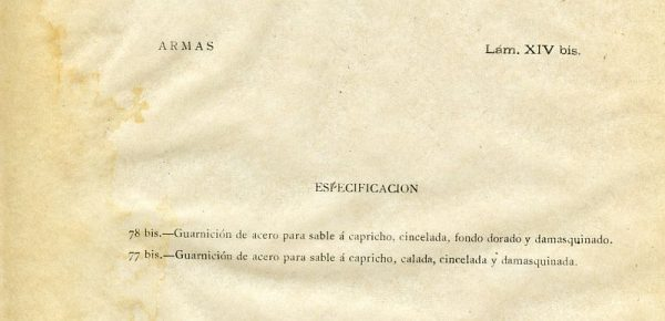 Página 035
