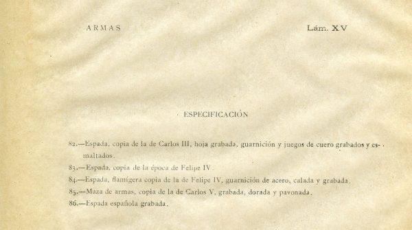 Página 037