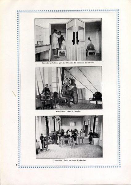 Página 038