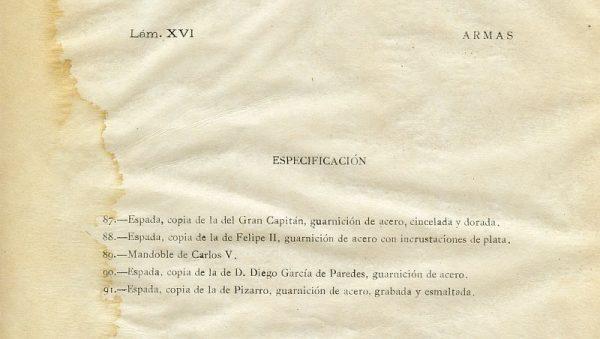 Página 039