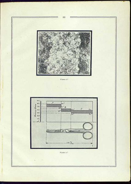 Página 040