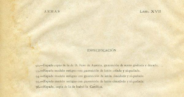 Página 041