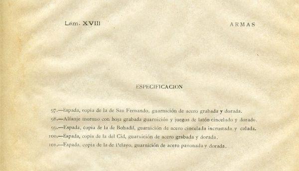 Página 043