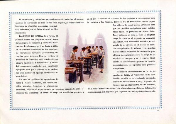 Página 044