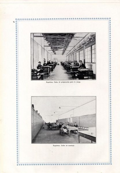 Página 045