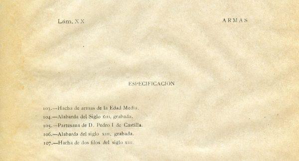 Página 047