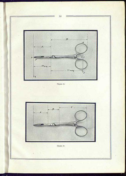 Página 048