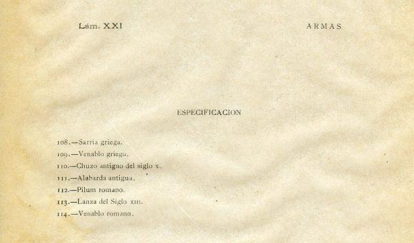 Página 049