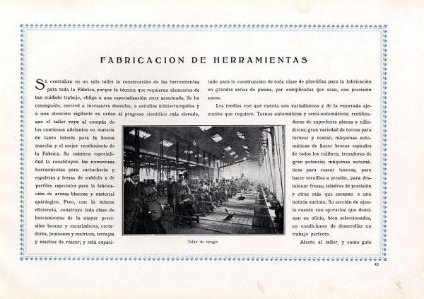 Página 050
