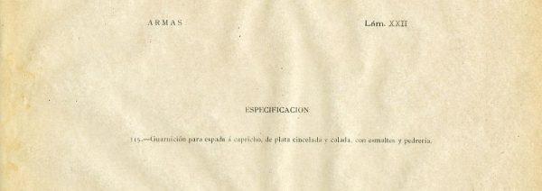 Página 051