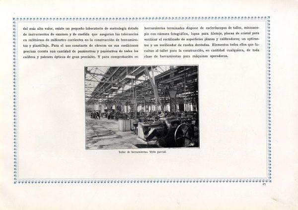 Página 052