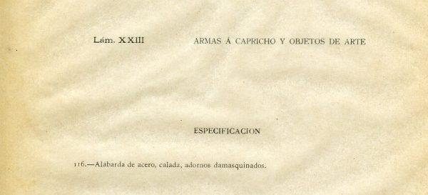 Página 053