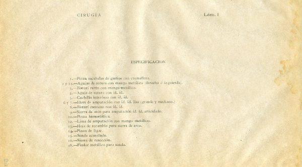 Página 055