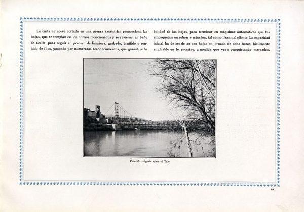 Página 056