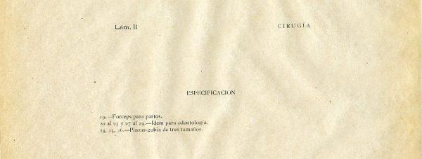 Página 057