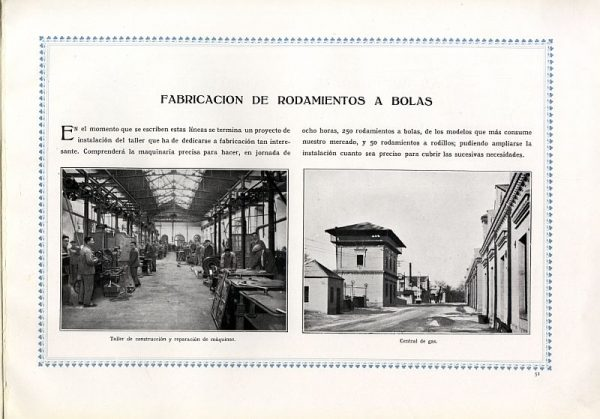 Página 059