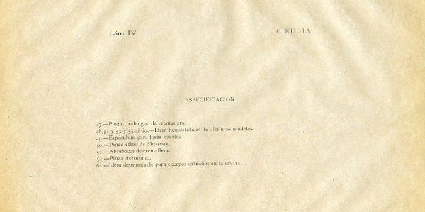 Página 061