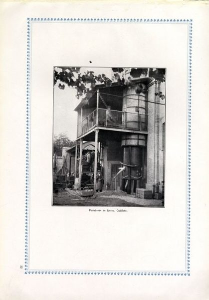 Página 062
