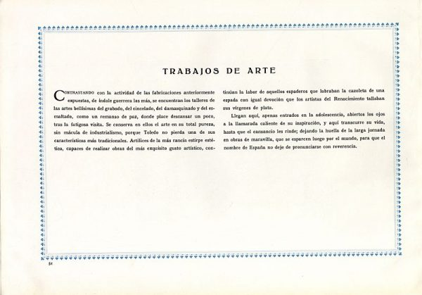 Página 063