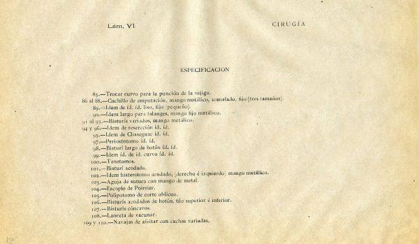 Página 065