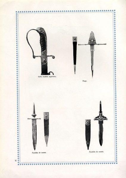 Página 066