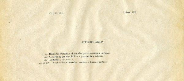 Página 067