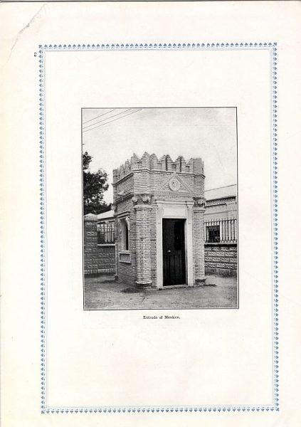 Página 071