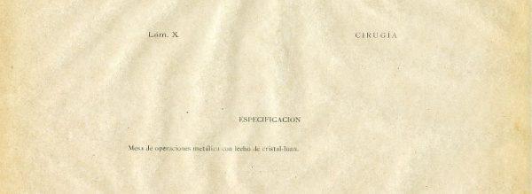 Página 073