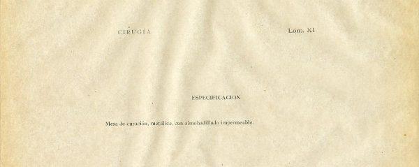 Página 075