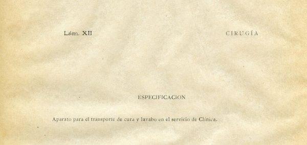 Página 077